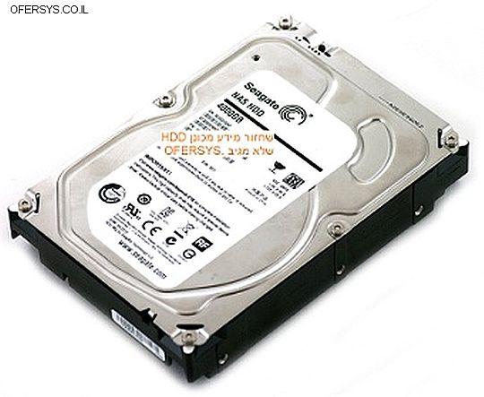 מגה וברק שיחזור מידע מכונן קשיח -מ-HDD גיבוי מידע במחשב בחיפה 04-8224444 TG-14